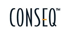 Conseq Investment Management