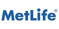 MetLife Europe