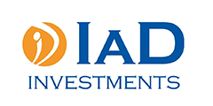 IAD Investments